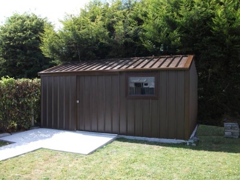 garden sheds cork cork sheds steel garden sheds cork - Garden Sheds 5m X 3m